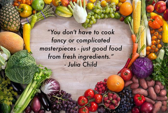 Julia-Child-quote-MCB-nutrition-movement
