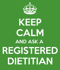 Keep-calm-Registered-dietitian-Mary-Cranmer-Byng