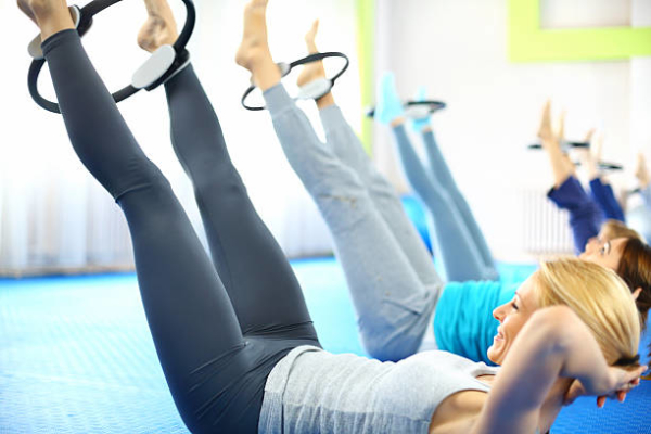 pilates-circle-mcbnutri tionandmovement