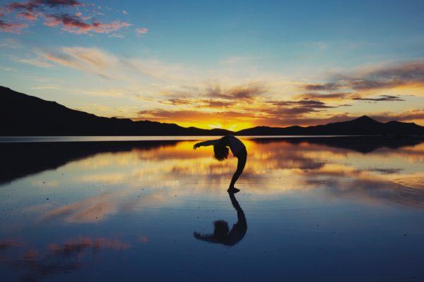 backbend-sunset-farsai-c-232290-unsplash-mcbnutritionandmovement