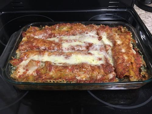 Roasted-eggplant-lasagna-MCBnutritionandmovement