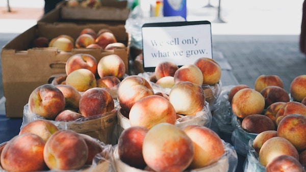 peaches-local-mcbnutritionandmovement