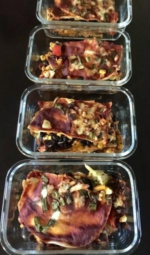 black-bean-enchilada-casserole-3